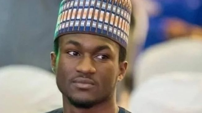 Buhari's son 'to be discharged soon'