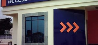 Access Bank approves paternity leave for male staff