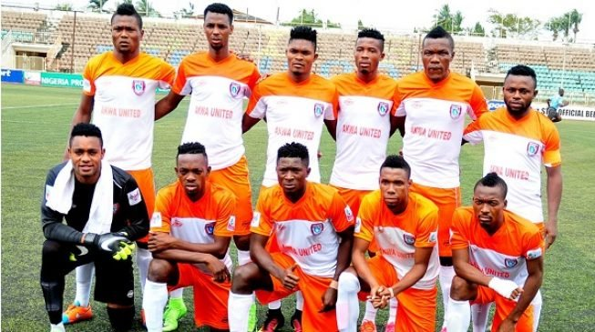 NPFL preview: Akwa United staking strong claim for the title