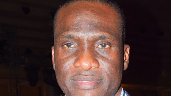 Ownership tussle: Anosike presents evidence of acquiring Daily Times, petitions Buhari