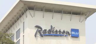 Radisson Blu takes over Renaissance Hotel Ikeja