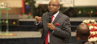 Bakare: Buhari did nothing about Benue genocide though he was warned 18 months earlier