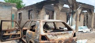Osinbajo, nine governors in committee to end herdsmen killings