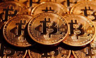 'I like to count my money', says Na'Allah as senators speak on 'dangers' of bitcoin