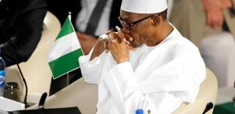 QUESTION: First, Mbaka, now Bakare… why are Buhari's friends turning against him?