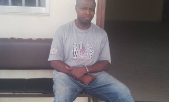 Online publishers: Elombah's arrest is part of FG's plan to intimidate the press
