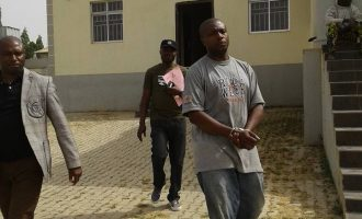 Reps to probe arrest of Elombah brothers
