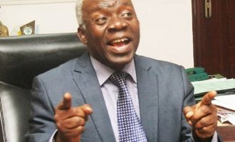 Falana: A committee to end herdsmen killings? They are just deceiving Nigerians
