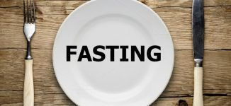 Proven health benefits of fasting