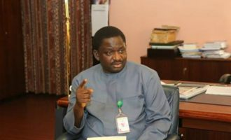 Femi Adesina: 756 killed by herdsmen in two years under Jonathan… was he a Fulani president?