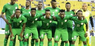 CHAN preview: Eagles seek redemption in tricky test against unpredictable Libya