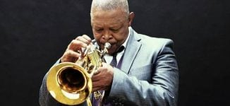 Hugh Masakela, 'father of South African jazz', dies aged 78