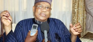 IBB: We have witnessed so much bloodshed… the clashes need to end