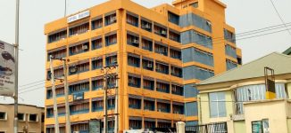 NERC suspends Ibadan DisCo directors over N6bn loan