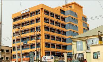 NERC suspends Ibadan DisCo directors over N6bn loan