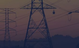 Private firm floats Nigeria's first power infrastructure bond