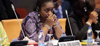 Adeosun appointed into UN pension fund investment committee