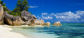 Travel Guide: Five places to visit in Seychelles, the tropical paradise