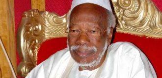 OBITUARY: Kaita, the Katsina kingmaker who wanted Yar'Adua's election nullified