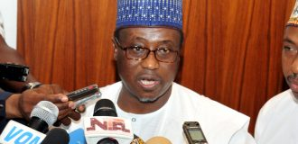Setback for PIGB as NNPC points out 'flaws'