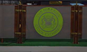 NSE suspends trading on Paints & Coating Manufacturers shares