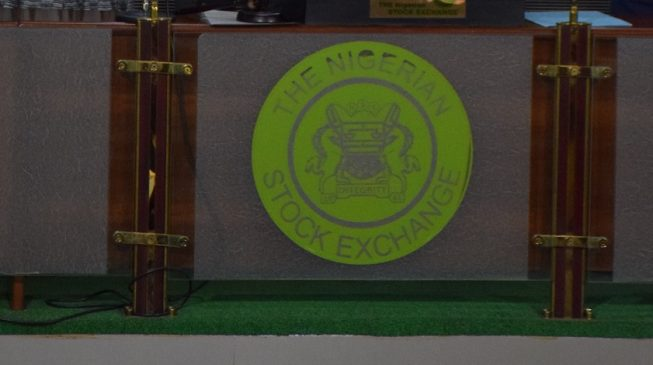 NSE inducted into FOI Hall of Shame