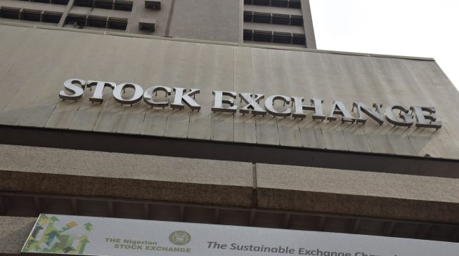 NSE fines seven banks for delayed financial results