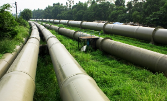 FG withdraws pipeline security contract granted private firm over oil theft