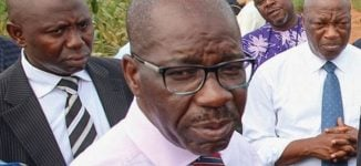 Obaseki demands arrest of 'herdsmen' responsible for fresh killings in Edo