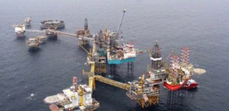 Kachikwu: New oil licences will be issued when PIGB becomes law