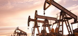 Shoreline agrees $530m loan to finance oil field — that's good news for NNPC