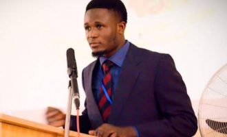 How 24-year-old 'genius' bagged first class degree at Bayero University Kano