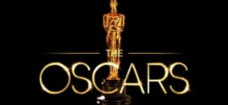 Oscars create new category for 'popular' films