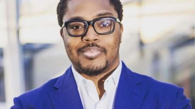 Paddy Adenuga: How I NEARLY bought Chevron Netherlands (long read)