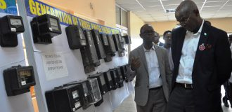 SERAP sues Fashola over power sector privatisation
