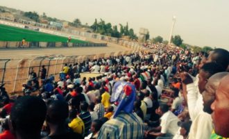NPFL wrap-up: Plateau, Tornadoes off to good start but MFM, Go Round slump to defeat