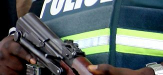 Police shortlist 37,062 candidates for 6000 positions