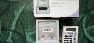 22 companies get approval for prepaid meter distribution, installation