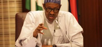Buhari: Case of squandered opportunity