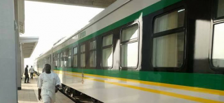 Again, Lagos postpones completion of light rail project — now 2022