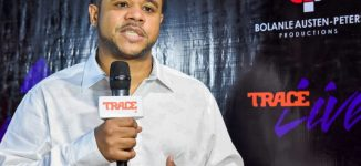 Trace denies charging fees to play videos, says it pays royalties to artistes