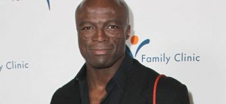 Seal under investigation for sexual assault and battery