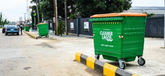 Understanding the need for Cleaner Lagos Initiative