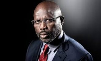George Weah, Obasanjo's letter to Buhari… presidents trend on Google