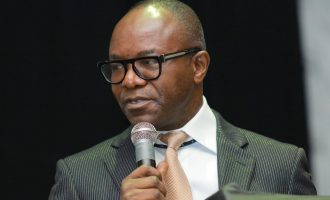 Kachikwu: Oil sector to record $60bn investment in four years