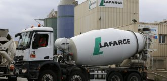 Outlook for cement companies: Expect profit rebound