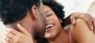 Mental alertness, glowing skin… experts lists benefits of sex