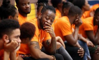 Shock waves rock BBNaija as 18 housemates get nominated for eviction