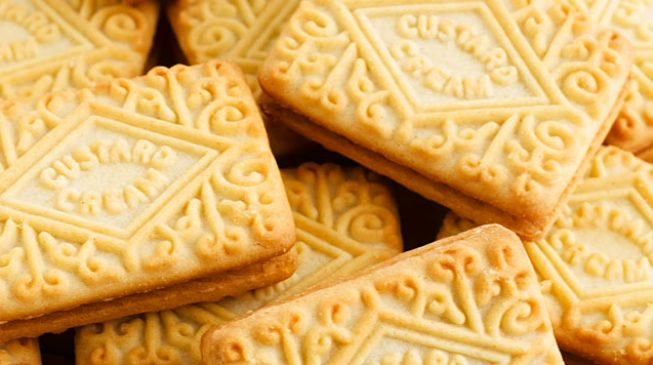Two Abuja pupils die after 'eating biscuit at party'