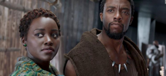 Black Panther, Royal Hibiscus Hotel… 10 movies you should see this weekend